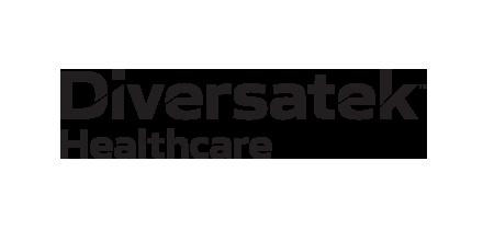 Diversatek Healthcare