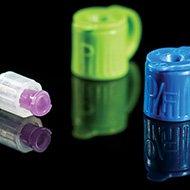 BullDog Biopsy Valve and Irrigating Adapter