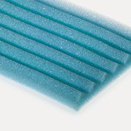 CleanFreak Endoscope Textured Cleaning Sponge