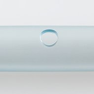 Flexible Yankauer Suction Device